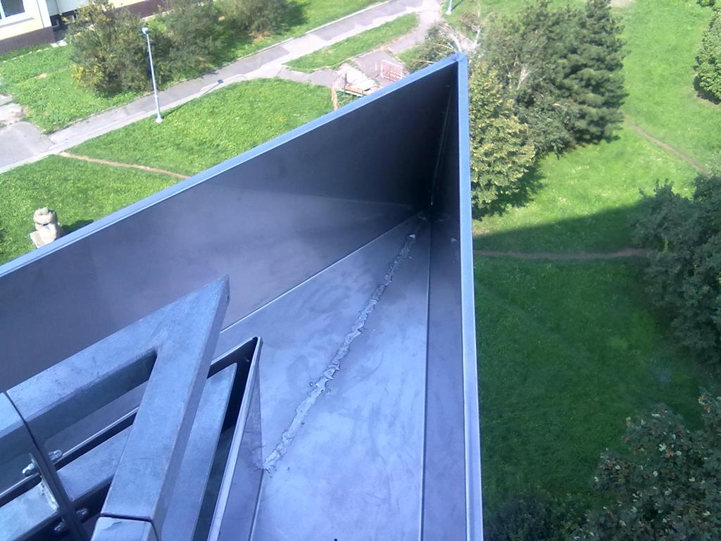 [stavebni-klempirstvi/balkonovy-kvetinac-nerez.png]