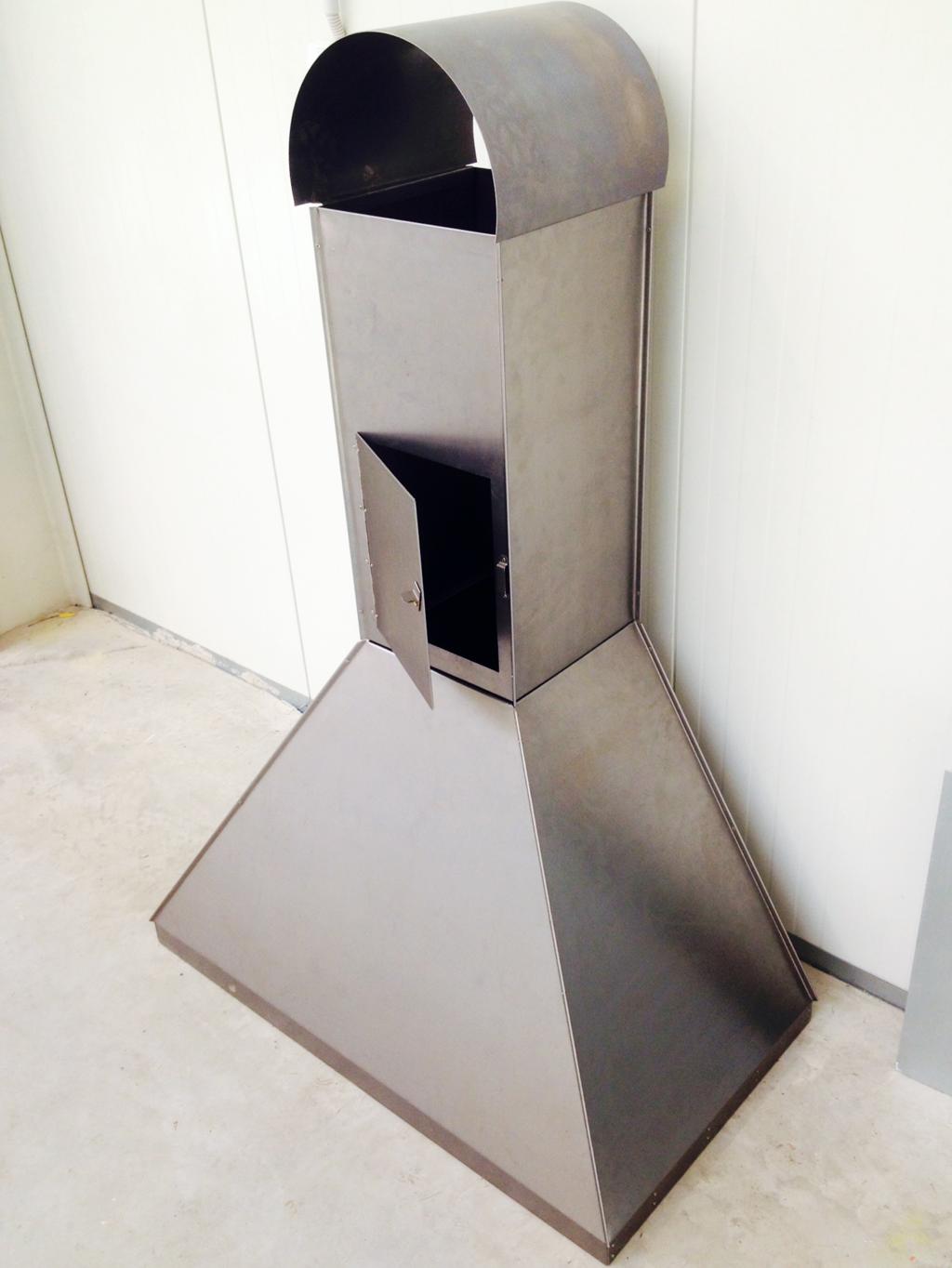 [zpracovani-plechu/zpracovani-plechu-1.png]